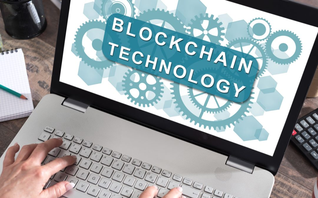 Ten Reasons Why Blockchain Technology Shouldn't be Ignored