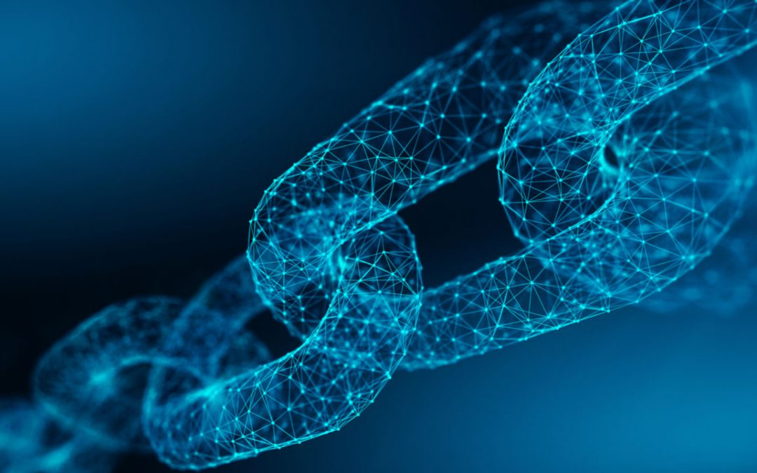 How Blockchain Is Already Changing the World