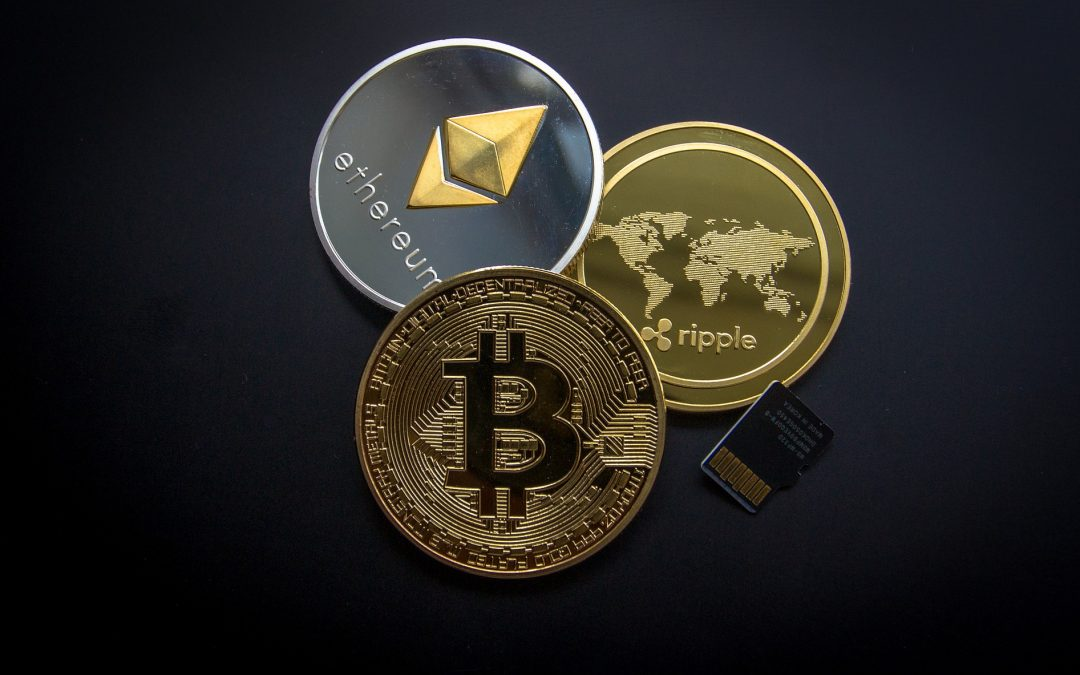 Top Things You Should Look for Before Investing in Altcoins