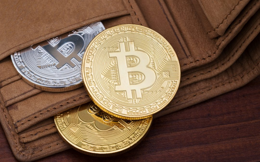 The Best Bitcoin Wallets On The Market
