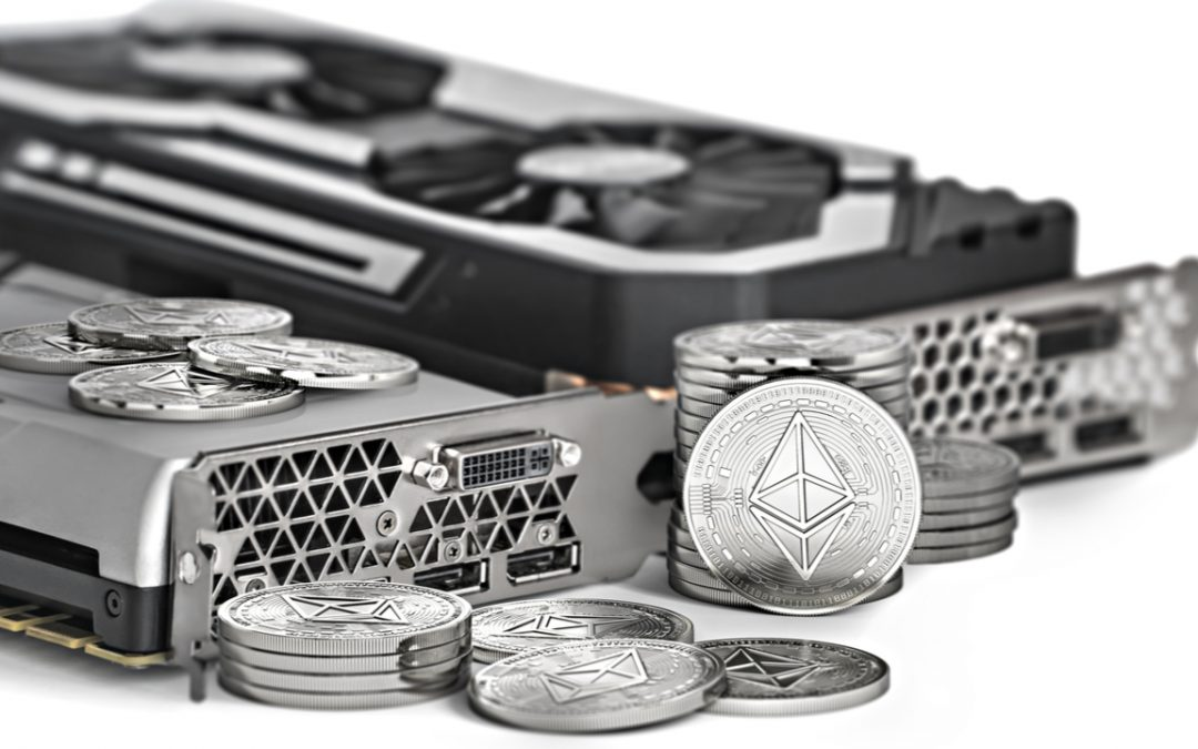 5 Excellent Graphics Cards to Skyrocket Your Cryptocurrency Mining