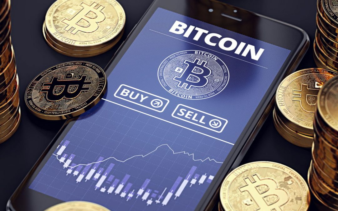 How To Buy Bitcoin – The Ultimate Guide