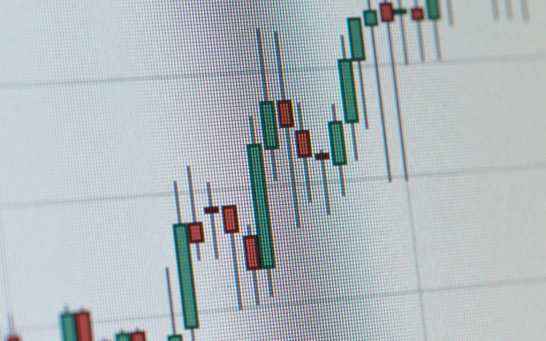 7 Books to Master Technical Analysis for the Financial Markets