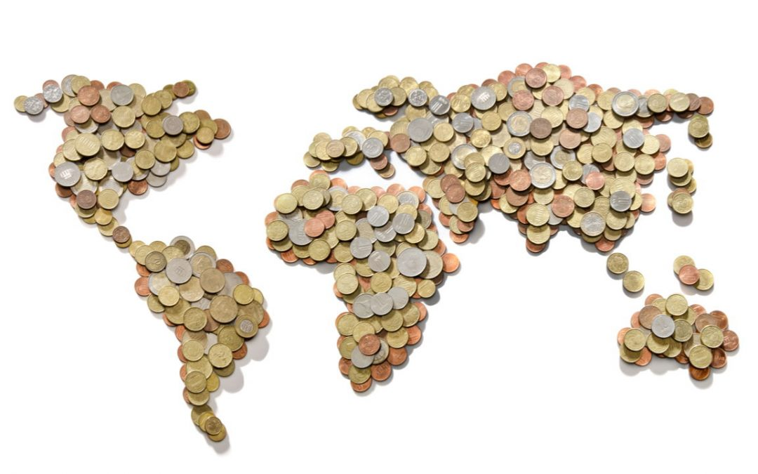 How to Invest Internationally