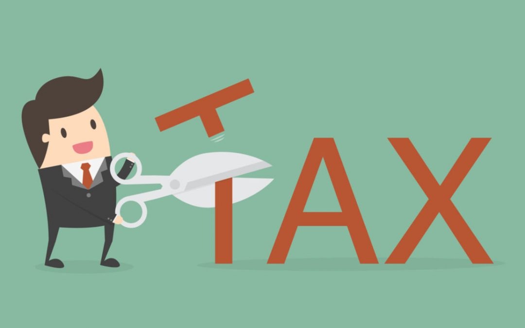 6 Tax Deductions for Self-Employed Workers