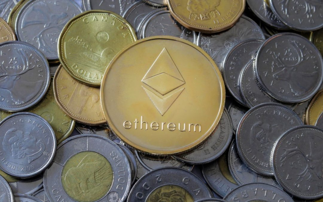 The Best Ethereum Wallets On The Market