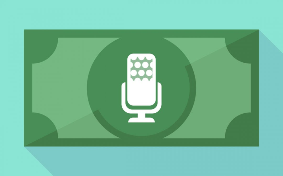 The Best Investing Podcasts for People Seeking Financial Freedom