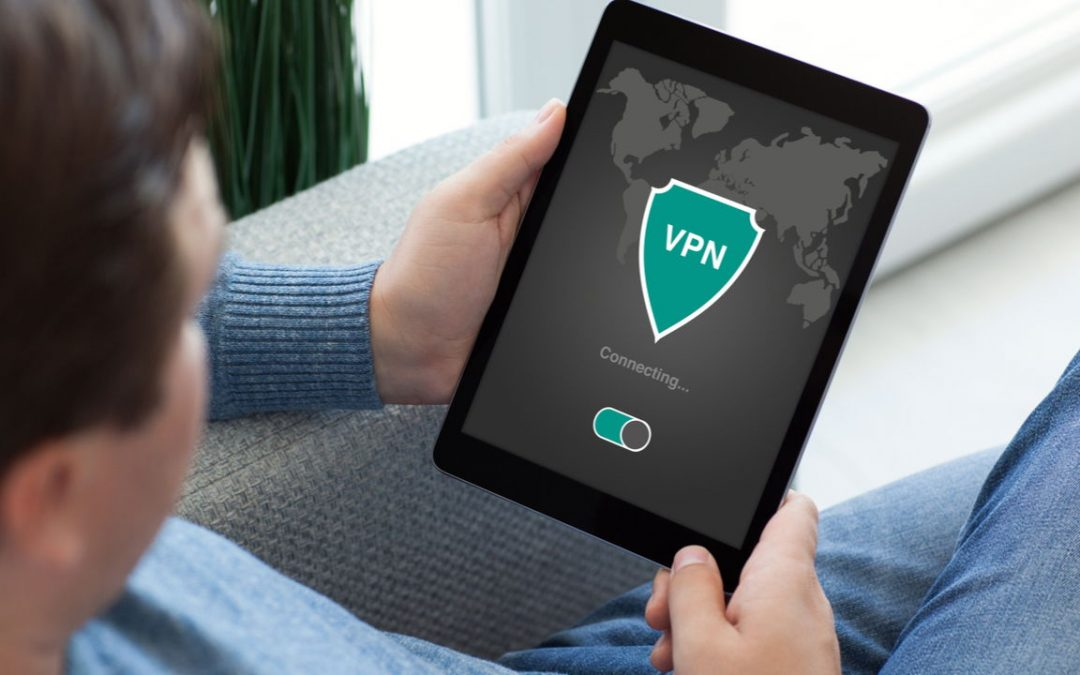 The Best VPNs to Protect You While Browsing the Internet