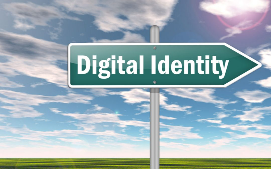 4 Ways To Shrink Your Digital Footprint Online