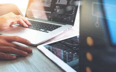 5 Steps To Building A Good Website For Real Estate Investors