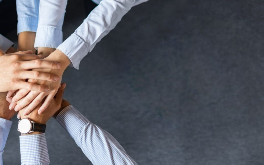 Get Rid Of Your Workplace Collaboration Problems Once And For All