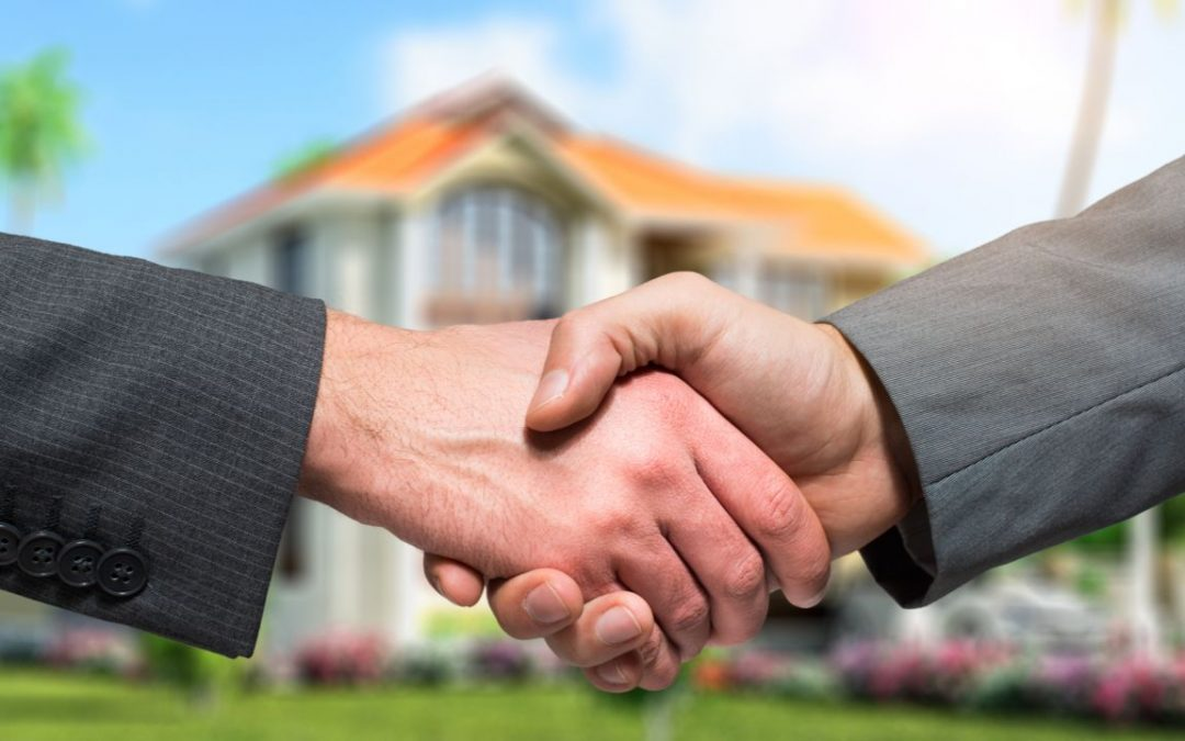 Best Negotiating Tactics For Real Estate Investors