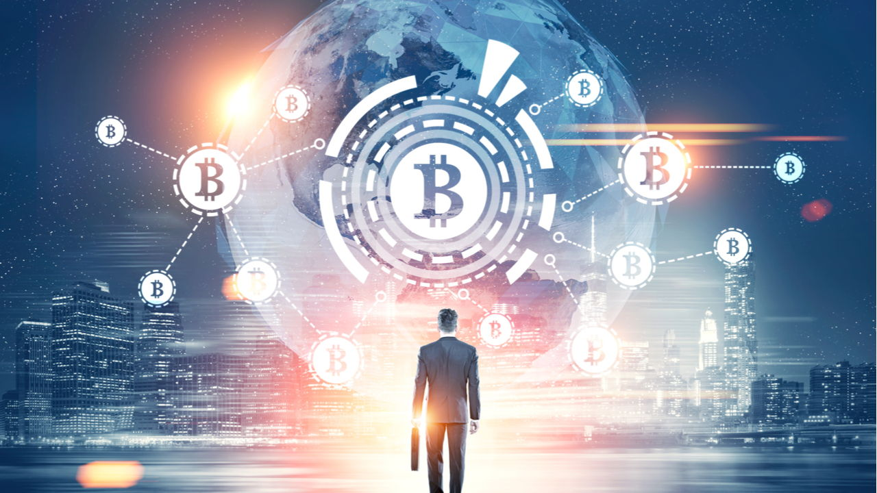 Centralized Cryptocurrencies: What You Need To Know