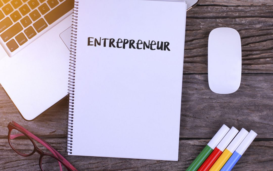 Five Entrepreneurs Who Overcame Adversity