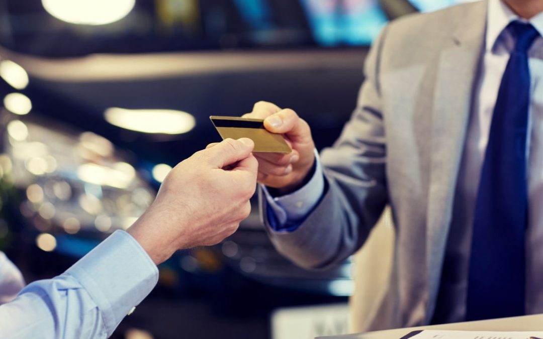 How To Maximize Your Credit Card Rewards – The Ultimate Guide