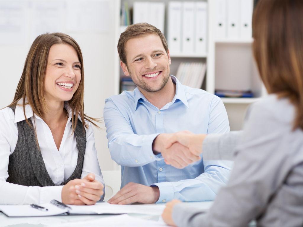 How to Begin Building Your Financial Portfolio