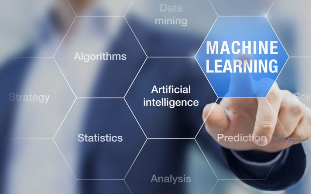 How To Incorporate Machine Learning Into Your Business