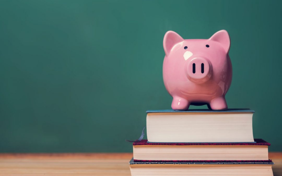 Personal Finance Books That Are Guaranteed To Inspire