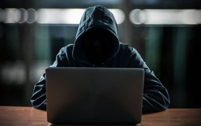 Six Surprising Reasons That Hackers Target Small Businesses