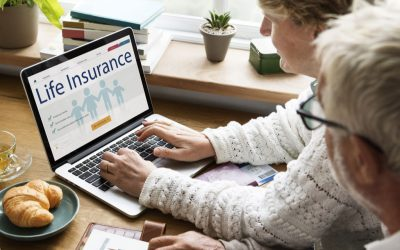 The Beginners Guide to Purchasing Life Insurance