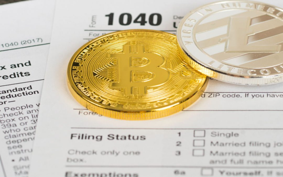 The Best Cryptocurrency Tax Tools