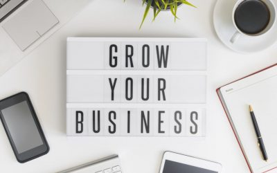 The Top 12 Free Resources to Grow Your Small Business