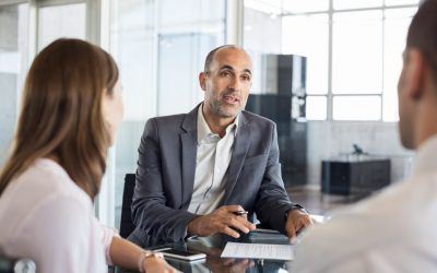 5 Questions To Ask When Interviewing For Your Startup