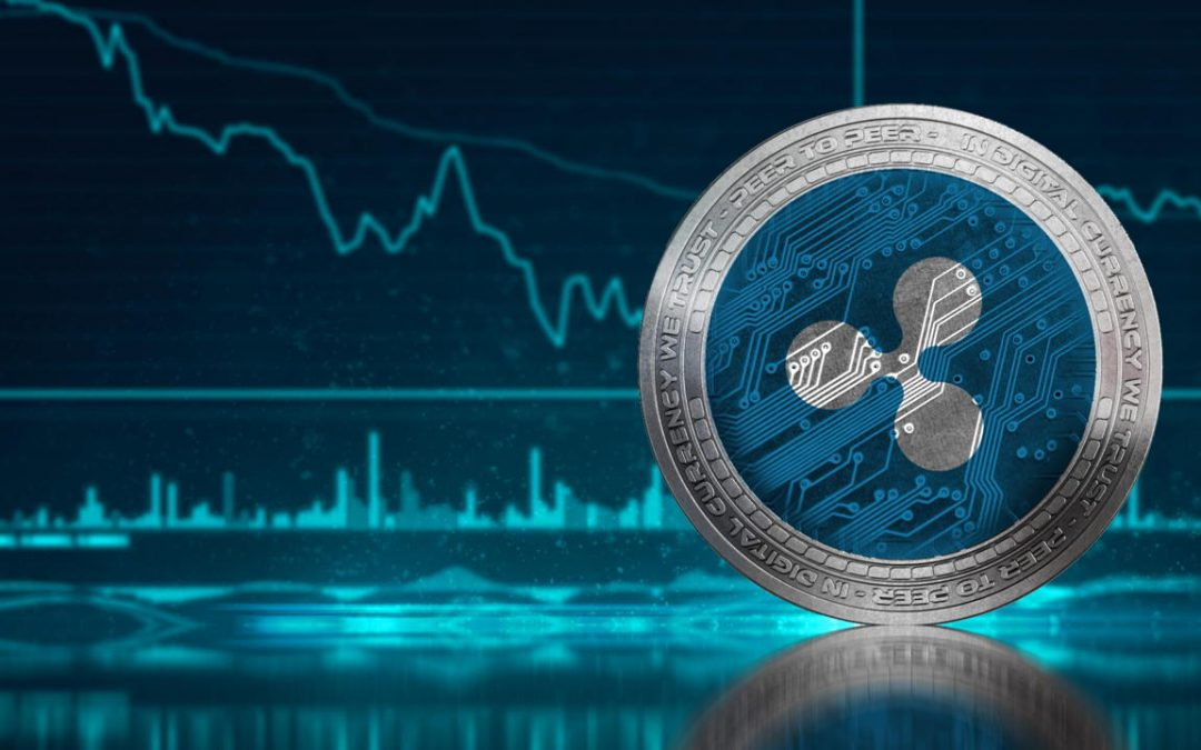 Why XRP (Ripple) is one of the Worst Performing Cryptocurrencies of 2019